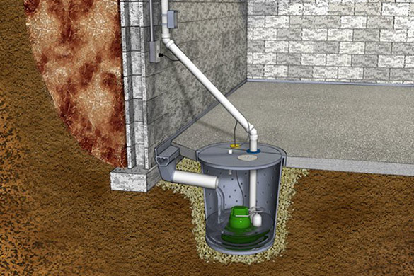 Heating and cooling repair Detroit